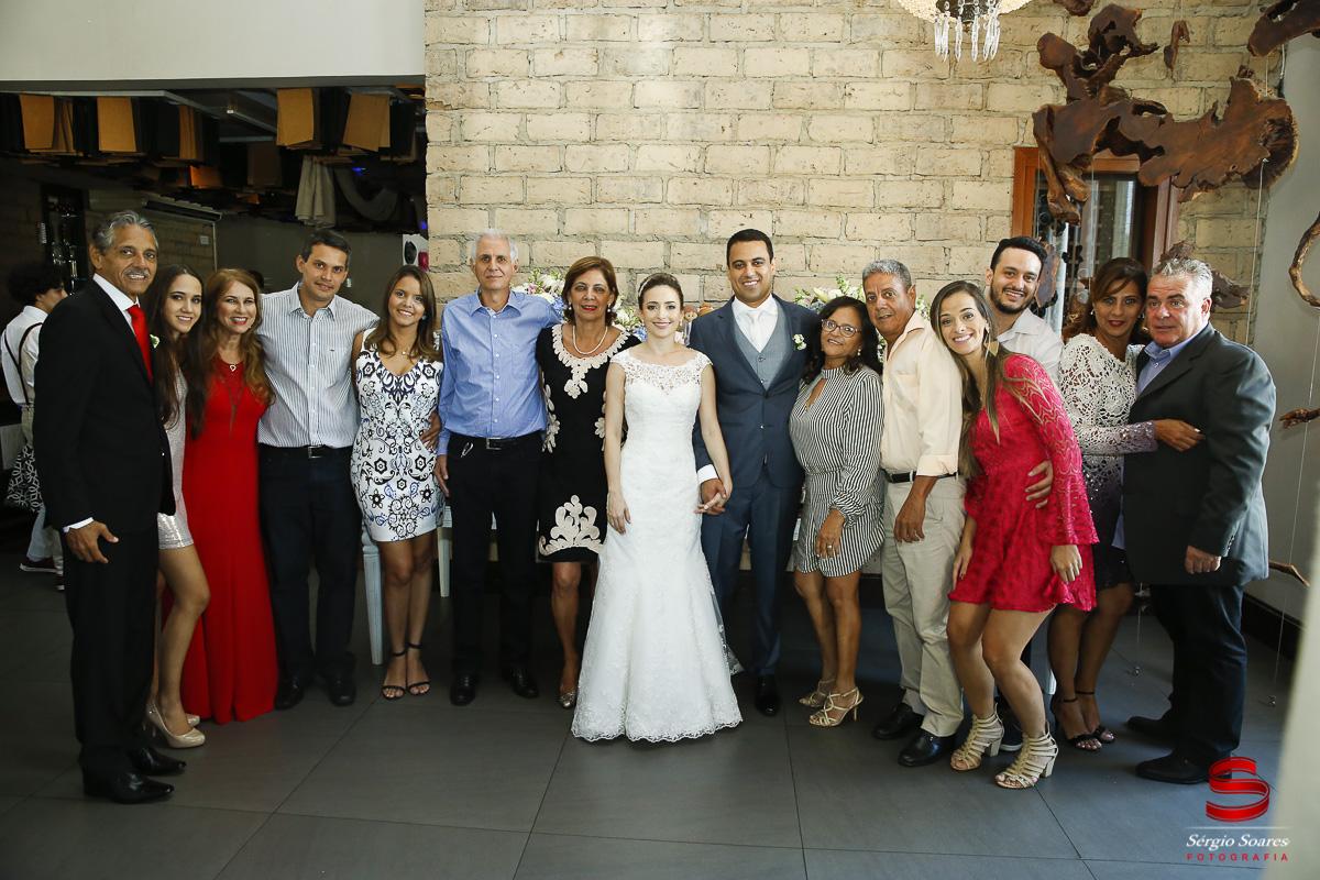 fotografo-fotografia-fotos-cuiaba-mt-sergio-soares-brasil-fotos-de-casamento-natalia-fabiov