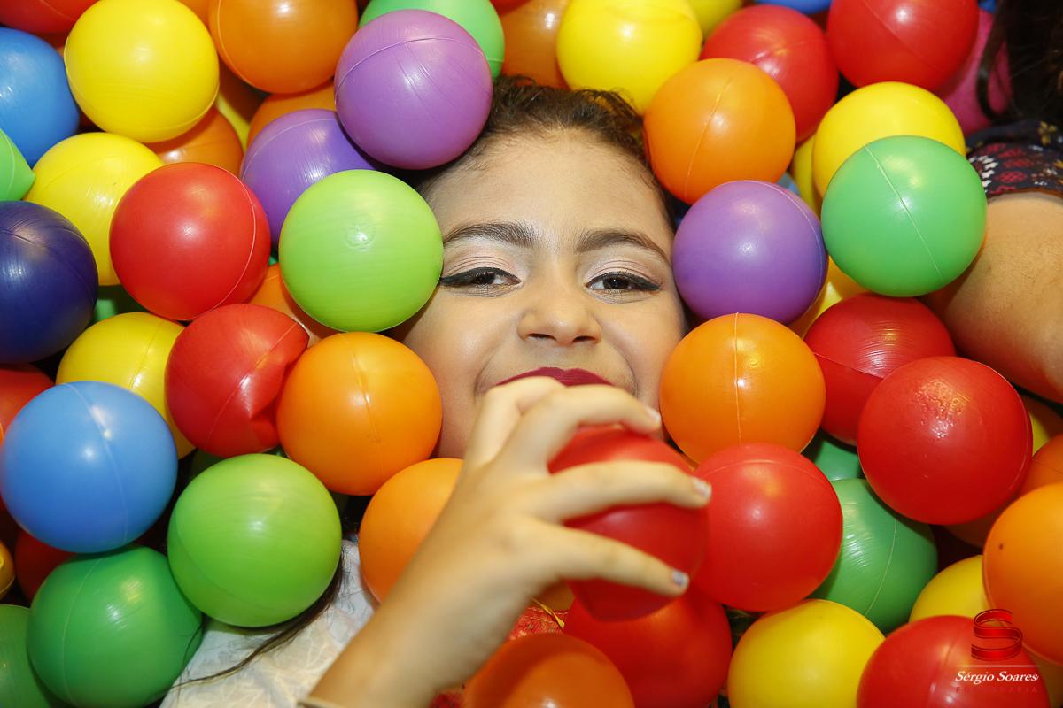 fotografo-fotografia-fotos-cuiaba-sergio-soares-aniversario-infantil-10-anos-ana-sofia