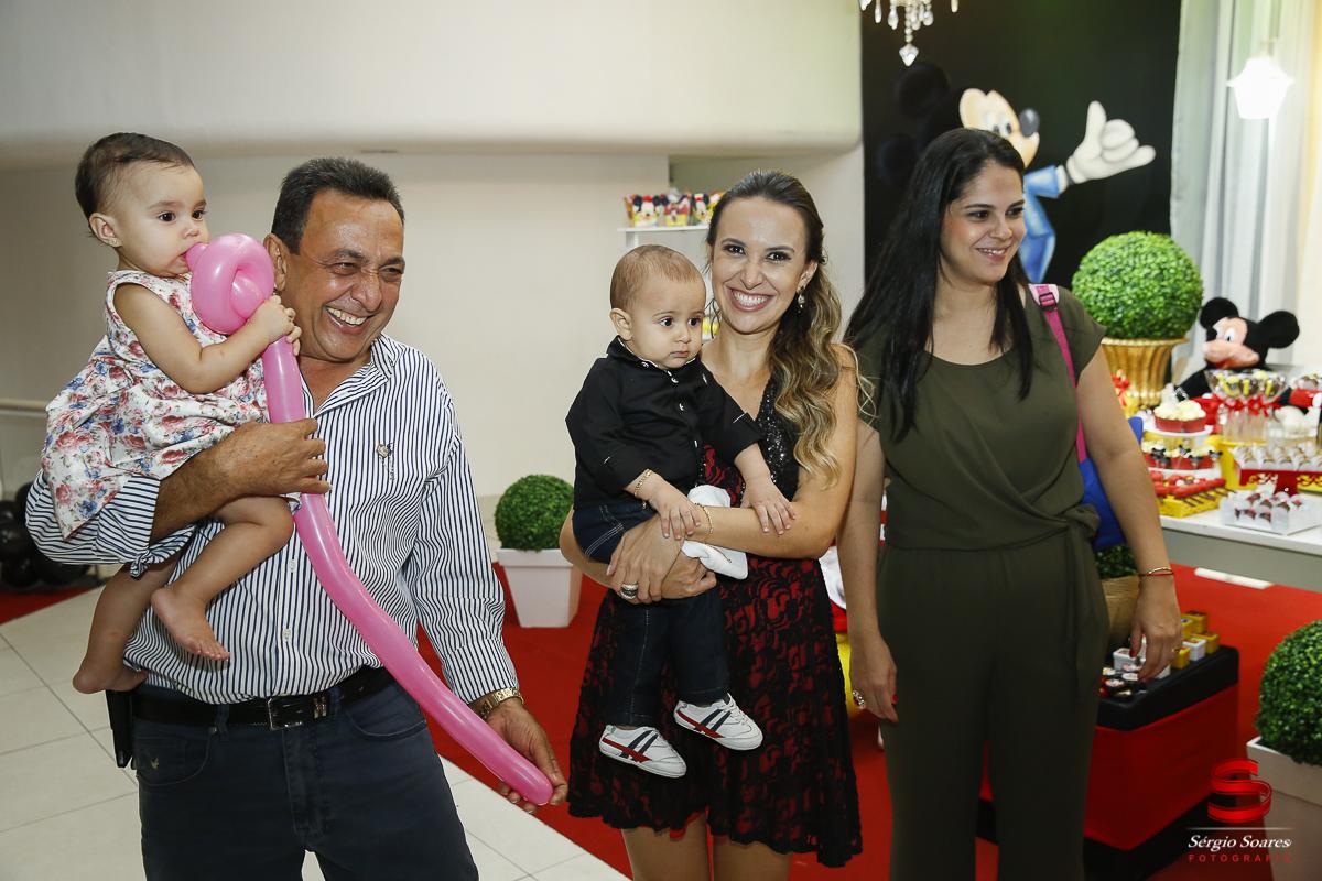 fotografo-fotografia-fotos-cuiaba-mt-brasil-sergio-soares-aniversario-niver-luiz-heduardo