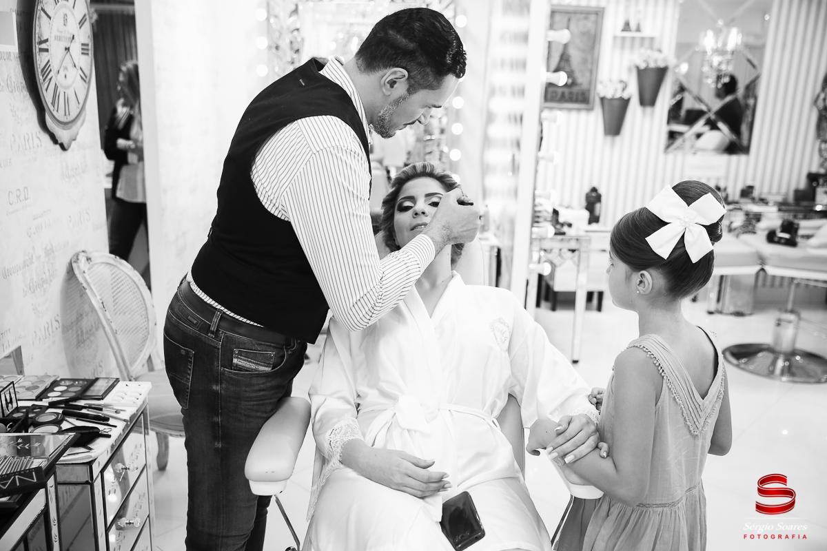 fotografo-fotografia-fotos-sergio-soares-cuiaba-mt-brasil-fotos-de-casamento-noiva-casamento-michelle-jaime