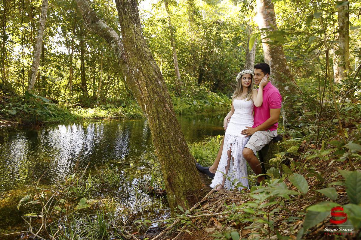 fotografo-fotografia-fotos-sergio-soares-cuiaba-mt-brasil-book-pre-casamento-linnara-bruno
