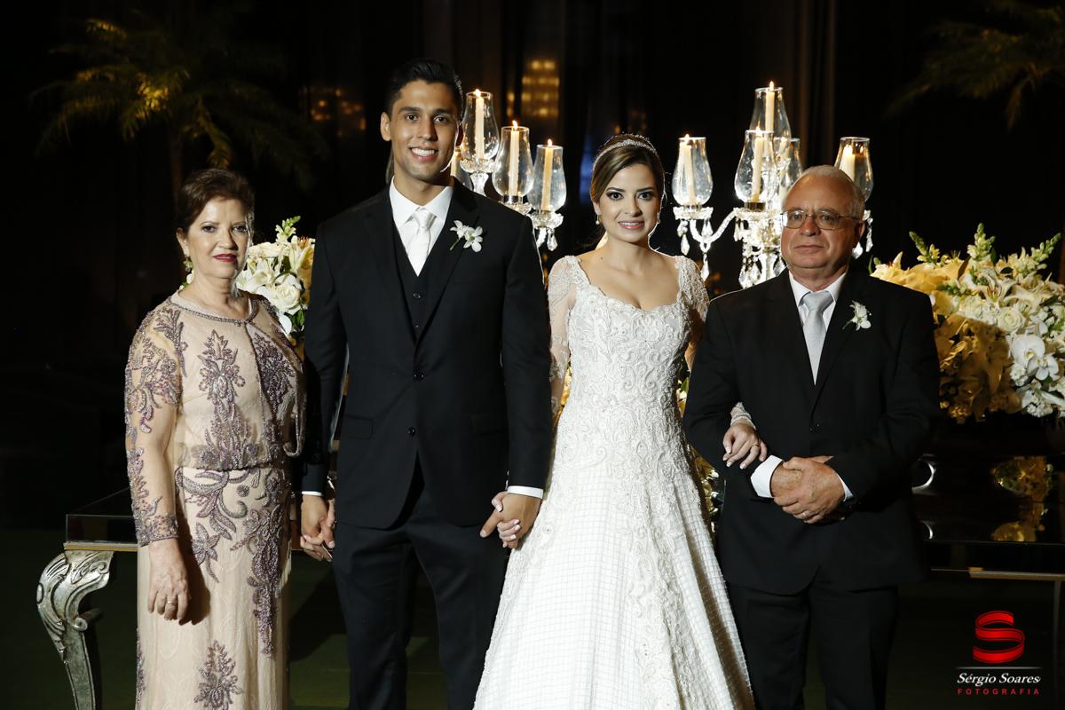 vfotografia-fotografo-fotos-sergio-soares-cuiaba-mt-brasil-casamento-linnara-bruno