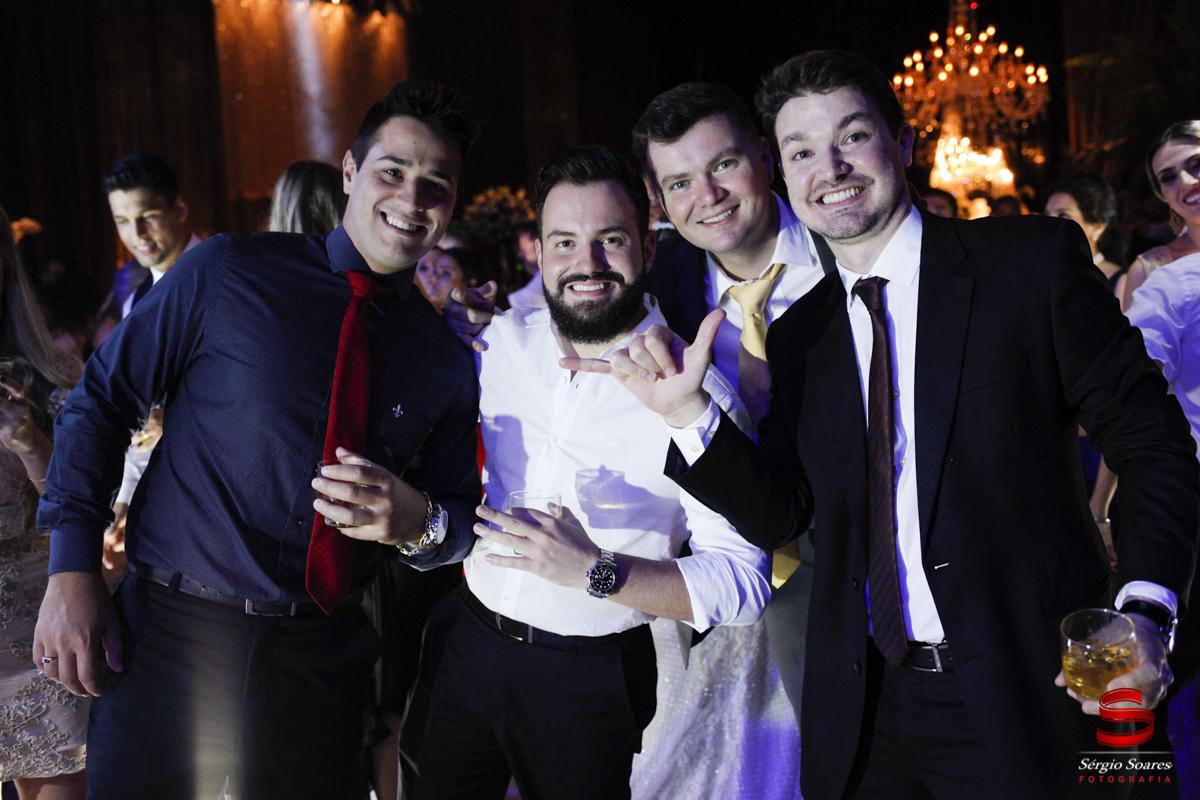 fotografia-fotografo-fotos-sergio-soares-cuiaba-mt-brasil-casamento-linnara-bruno