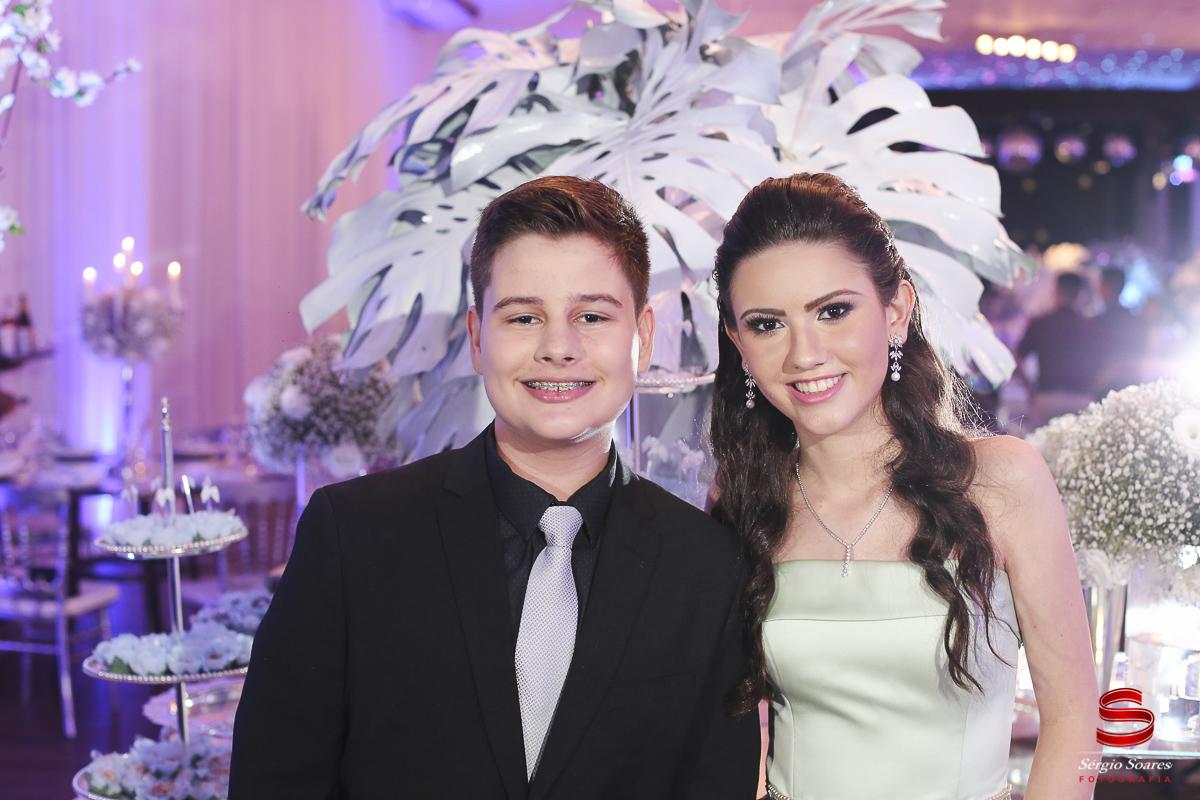 fotografia-fotografo-fotos-sergio-soares-cuiaba-mt-mato-grosso-brasil-aniversario-15-anos-helen