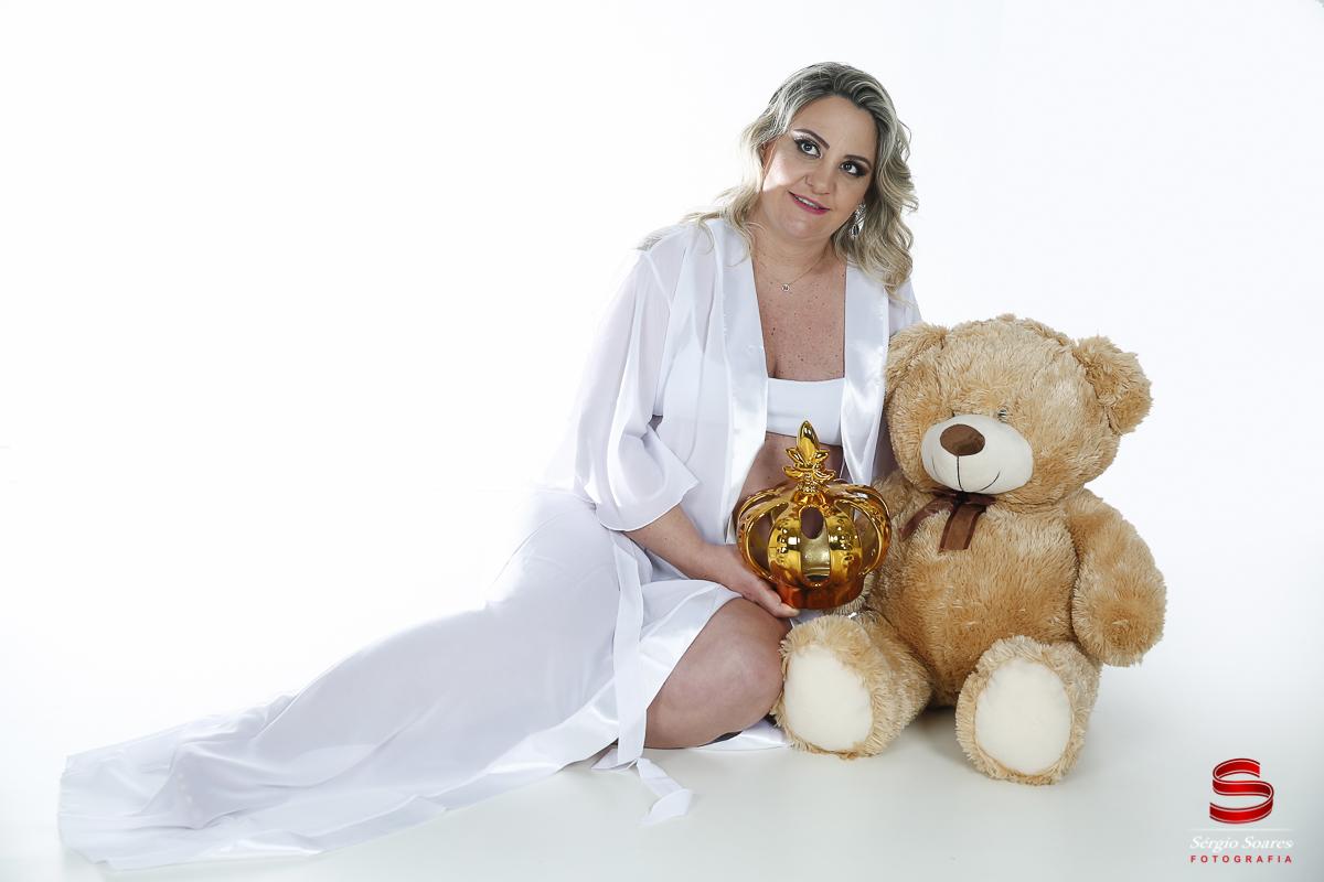 fotografo-fotografia-foto-sergio-soares-cuiaba-mt-mato-grosso-brasil-book-gestante-marise