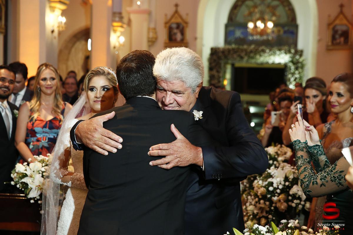 fotografo-fotografia-fotos-sergio-soares-cuiaba-mt-mato-grosso-brasil-casamento-flavia-andre-felipe