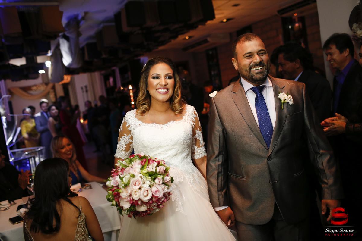 fotografo-fotografia-fotos-cuiaba-sergio-soares-mt-mato-grosso-brasil-casamento-aline-reinaldo