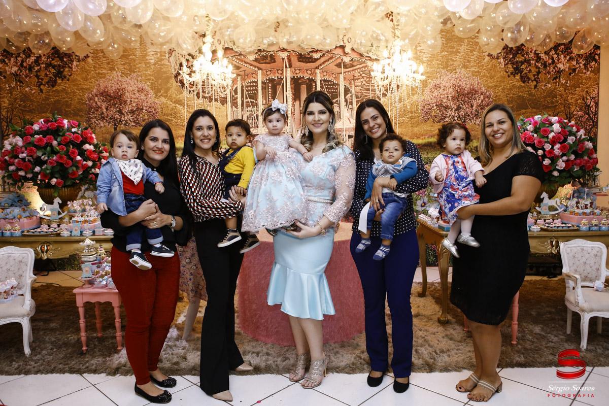 fotografo-fotografia-fotos-cuiaba-mt-brasil-mato-grosso-sergio-soares-aniversario-infantil-isadora