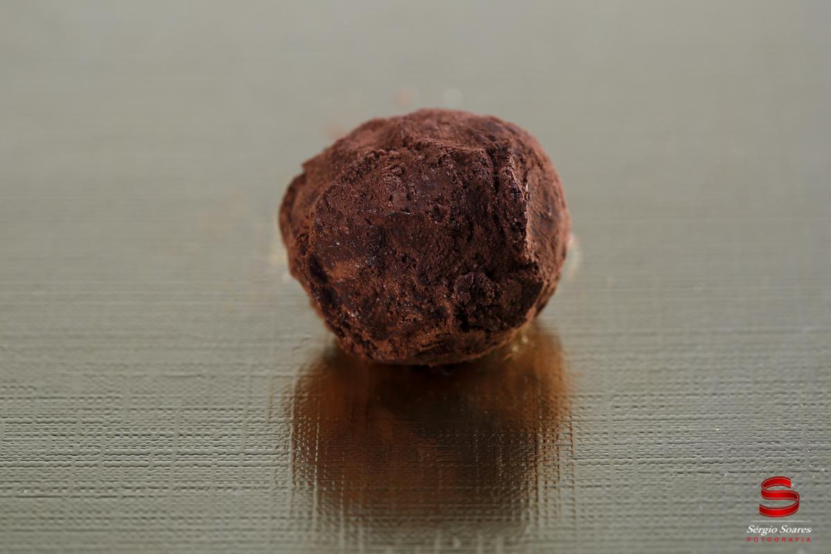 fotografo-fotografia-fotos-cuiaba-sergio-soares-mt-mato-grosso-brasil-chocolarte