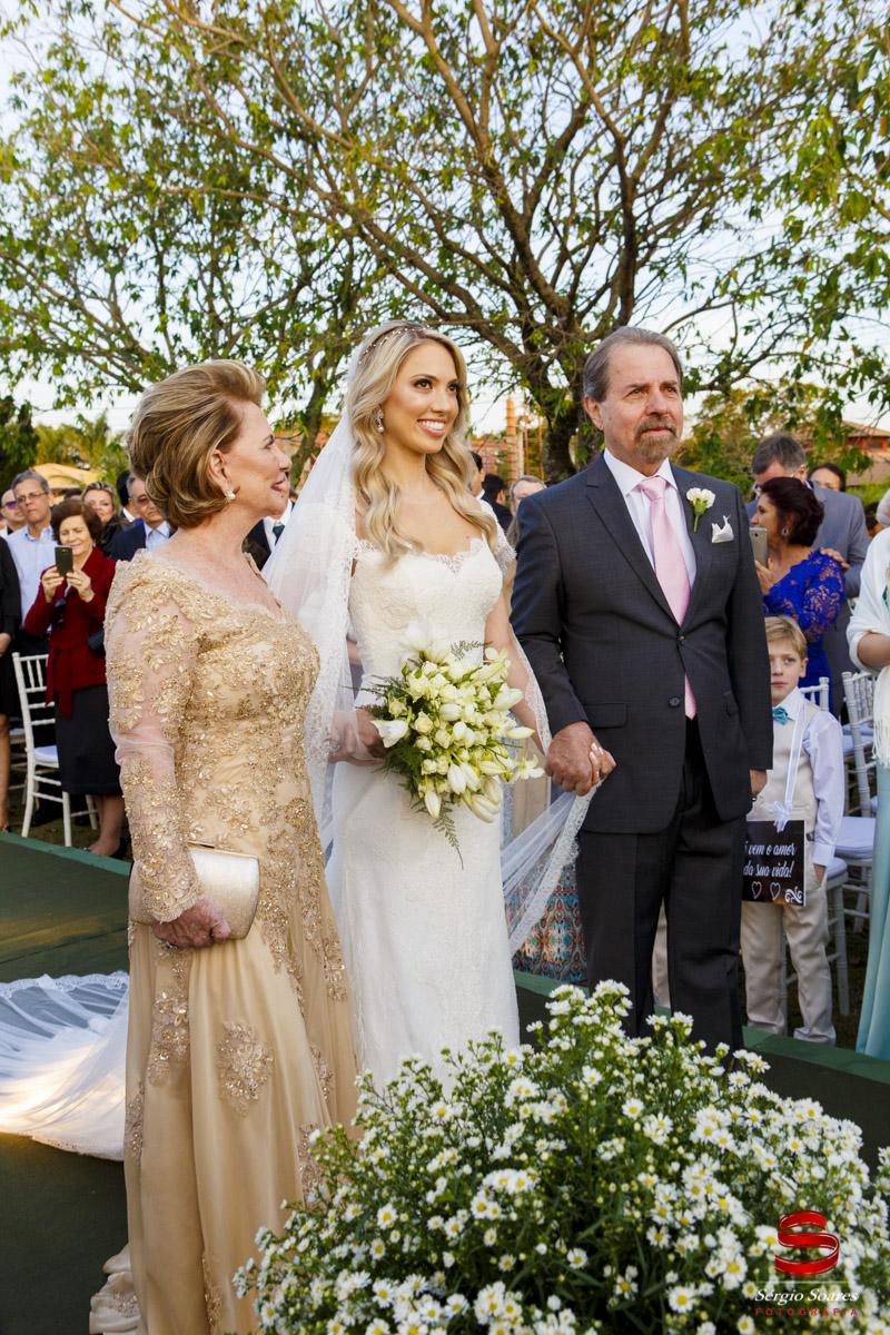 fotografo-fotografia-fotos-sergio-soares-cuiaba-mt-brasil-mato-grosso-noivas-noivo-casamento-fotos-de-casamento-bruna-jorge