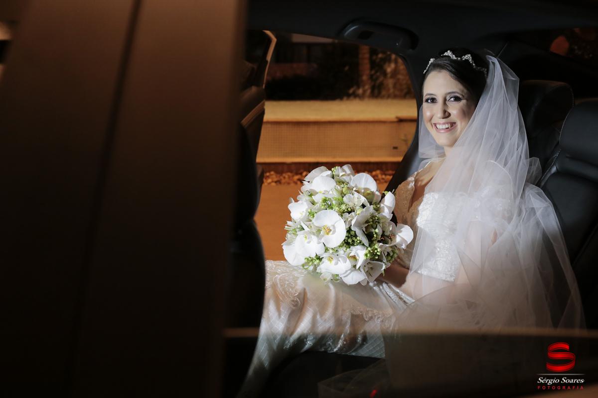 fotografo-fotografia-fotos-sergio-soares-cuiaba-mt-mato-grosso-brasil-casamento-maira-phelipe-solari
