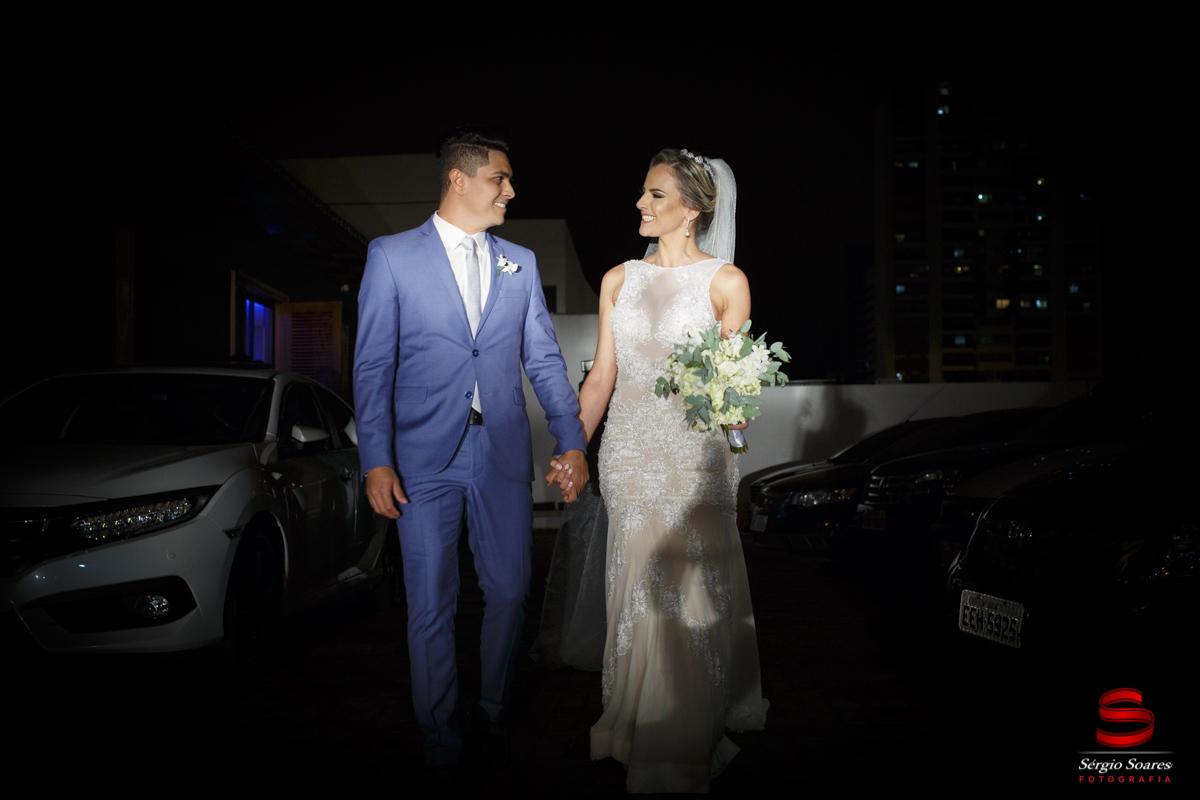 fotografo-fotografia-fotos-sergio-soares-cuiaba-mt-mato-grosso-brasil-casamento-andreia-jonatham