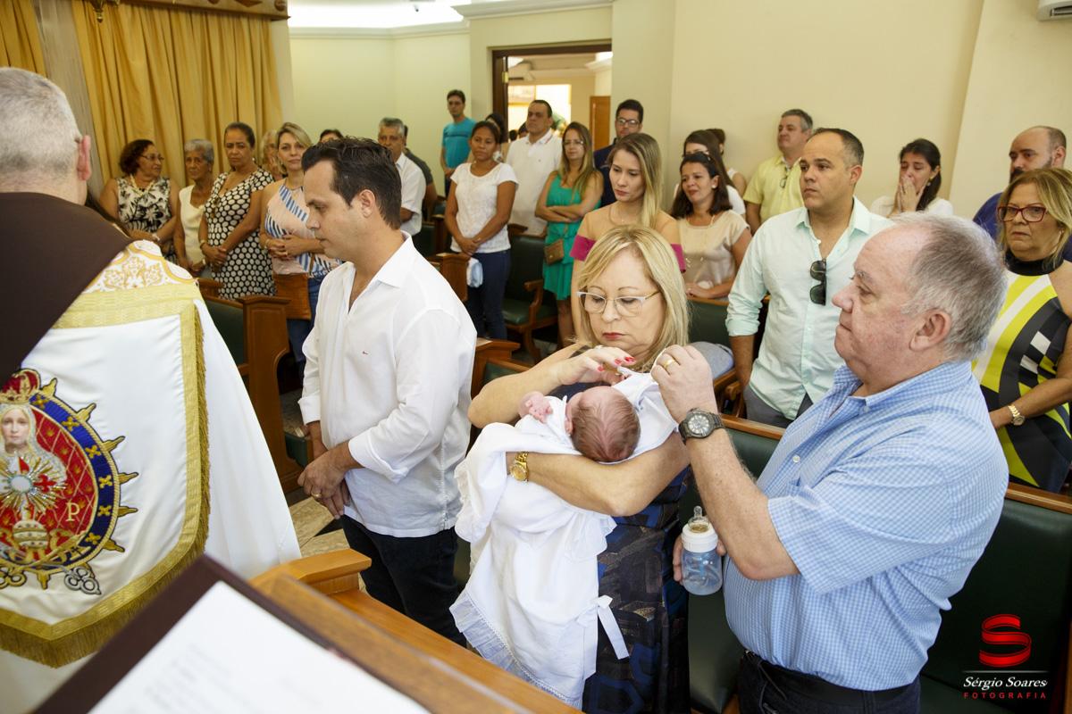 fotografo-fotografia-fotos-sergio-soares-cuiaba-mt-brasil-batizado-joao
