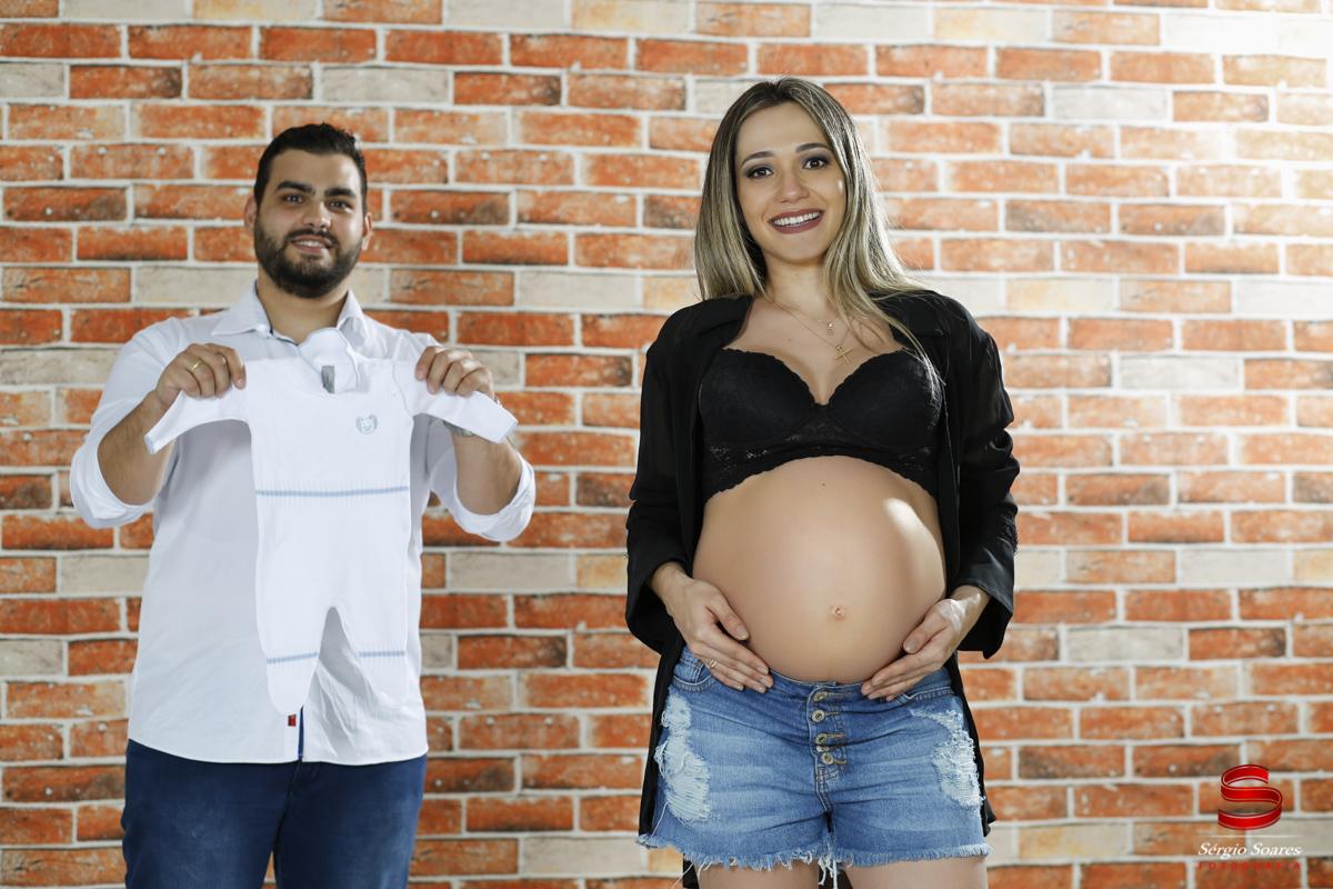 fotografo-fotografia-fotos-sergio-soares-cuiaba-mt-mato-grosso-brasil-book-gestante-laressa