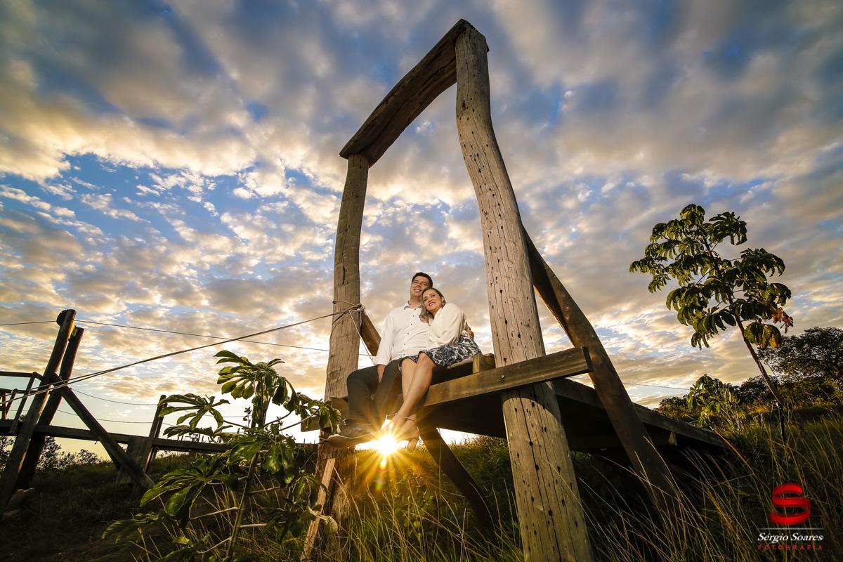 fotografo-fotografia-fotos-cuiaba-sergio-soares-mt-mato-grosso-brasil-book-luana-jean