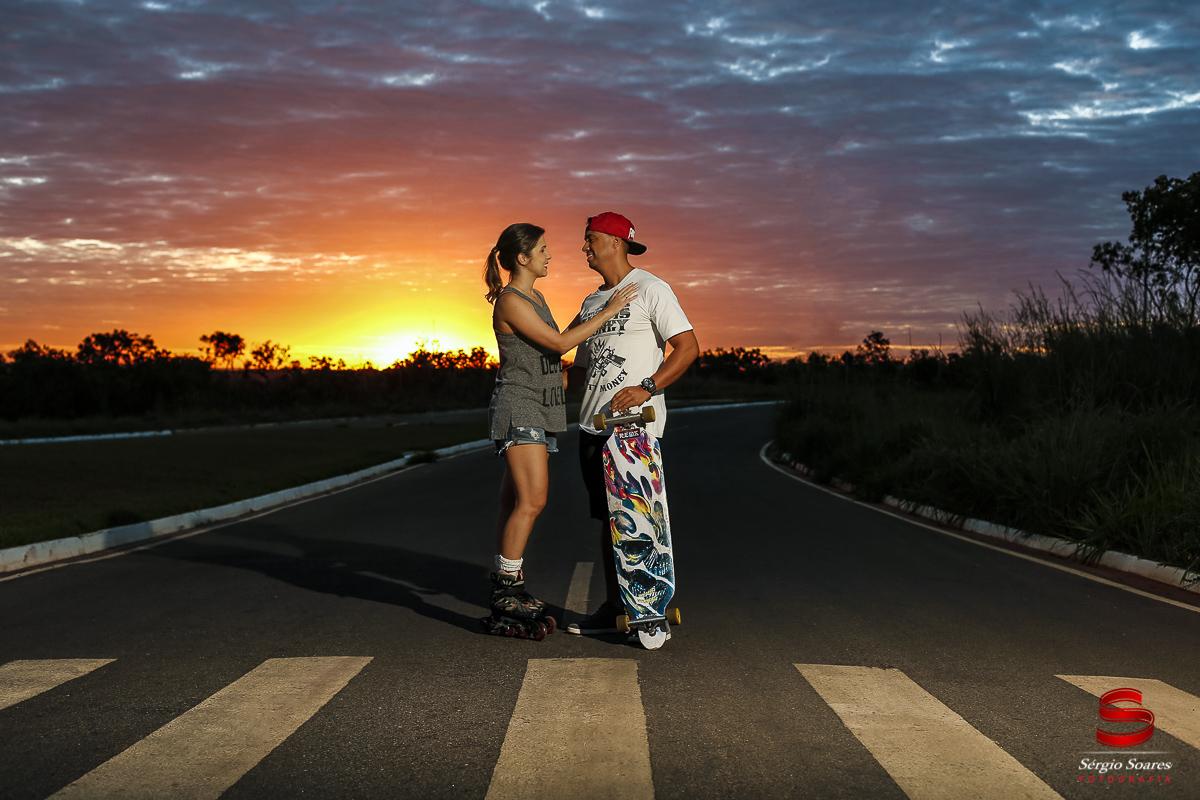 fotografo-fotografia-fotos-sergio-soares-cuiaba-brasil-mt-mato-grosso-book-ariela-pedro