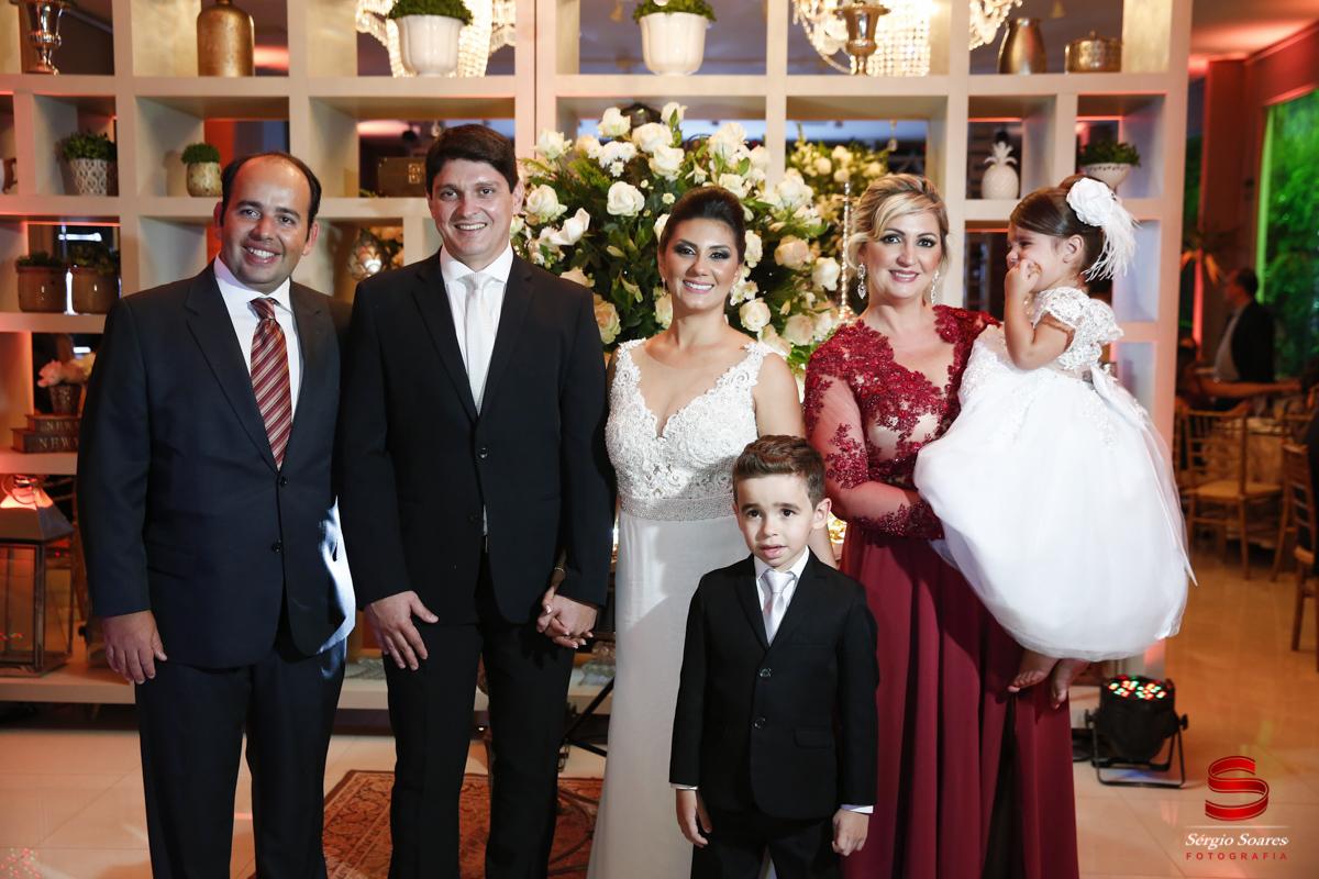 fotografo-fotografia-fotos-sergio-soares-cuiaba-brasil-mt-mato-grosso-casamento-jaiane-wilson