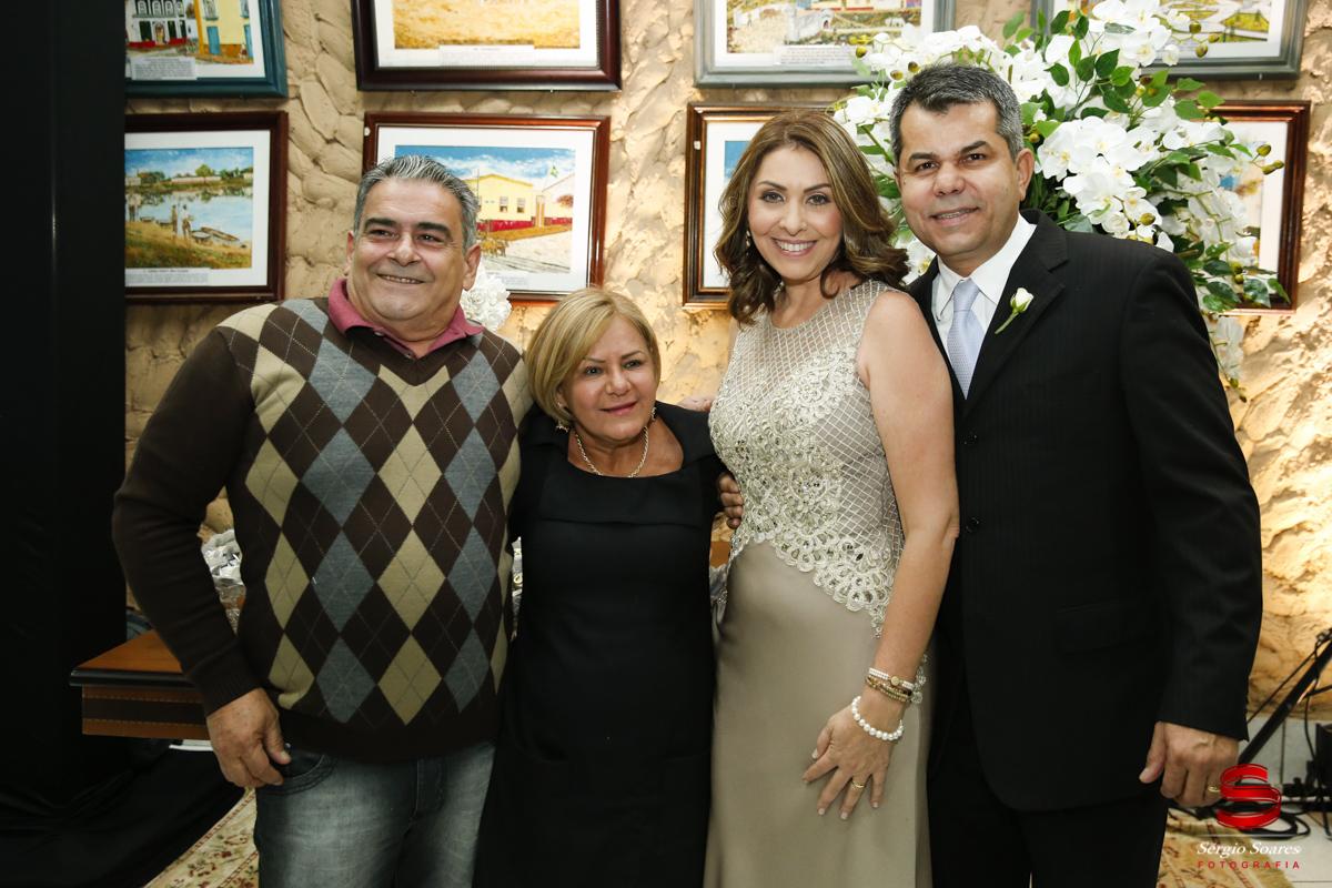 fotografo-fotografia-fotos-cuiaba-sergio-soares-mt-mato-grosso=brasil-bodas-prata-cristina-mangieri-eduardo