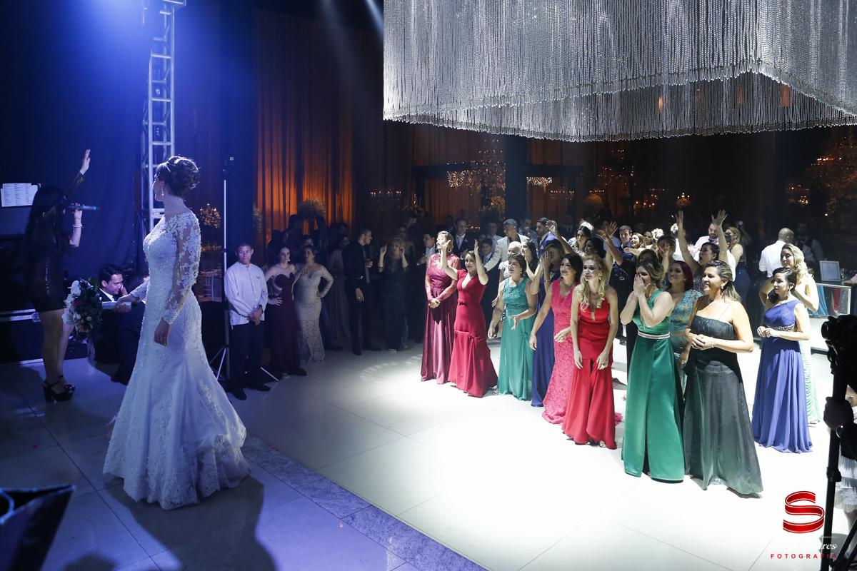 fotografo-fotografia-fotos-cuiaba-sergio-soares-mt-mato-grosso-brasil-fotos-de-casamento-noiva-noivo-camila-raphael