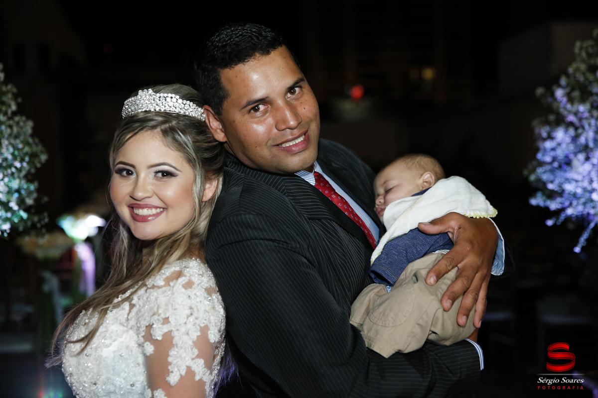 fotografo-fotografia-fotos-cuiaba-sergio-soares-mt-mato-grosso-brasil-casamento-larissa-luiz-fernando