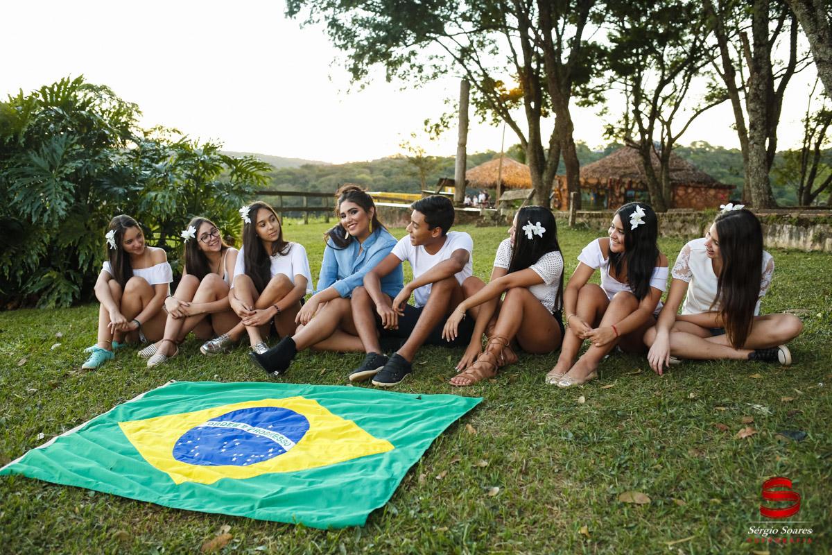 fotografia-fotografo-fotos-cuiaba-sergio-soares-mt-mato-grosso-brasil-book-fusion-amanda