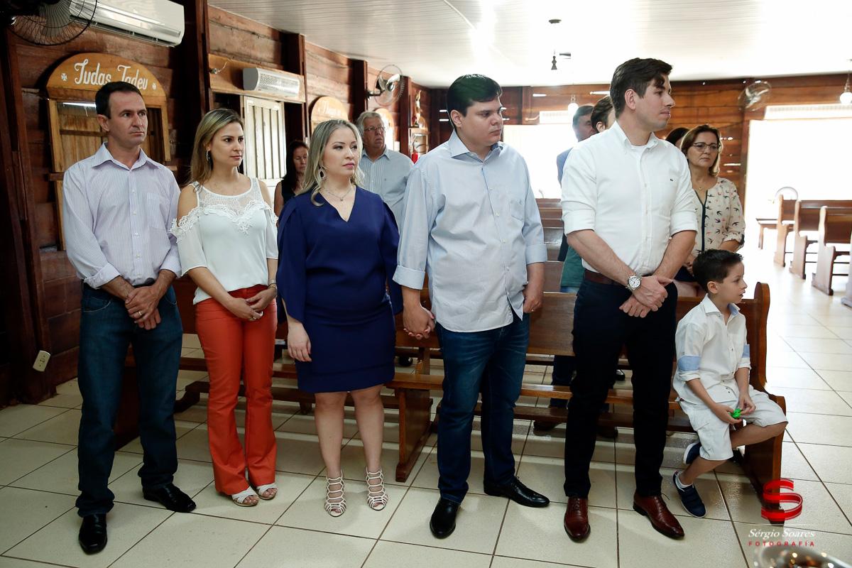 fotografo-fotografia-fotos-cuiaba-sergio-soares-mt-mato-grosso-brasil-batizado-arthur-gabriel-matheus