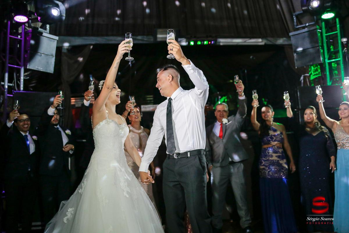 fotografo-fotografia-fotos-cuiaba-sergio-soares-mt-mato-grosso-brasil-casamento-ariela-pedro