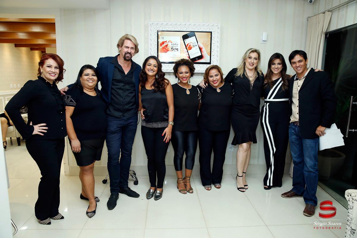 fotografo-fotografia-fotos-cuiaba-sergio-soares-mt-mato-grosso-brasil-1-ano-maison-visage