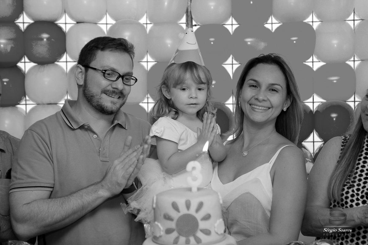 fotografo-fotografia-fotos-cuiaba-sergio-soares-mt-mato-grosso-brasil-aniversario-barbara