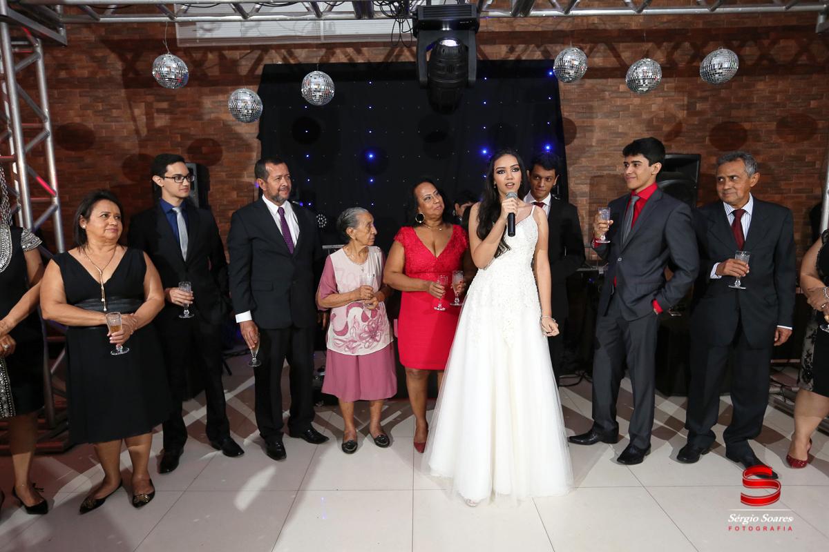 fotografo-fotografia-fotos-cuiaba-sergio-soares-mt-mato-grosso-brasil-15-anos-luiza-maria