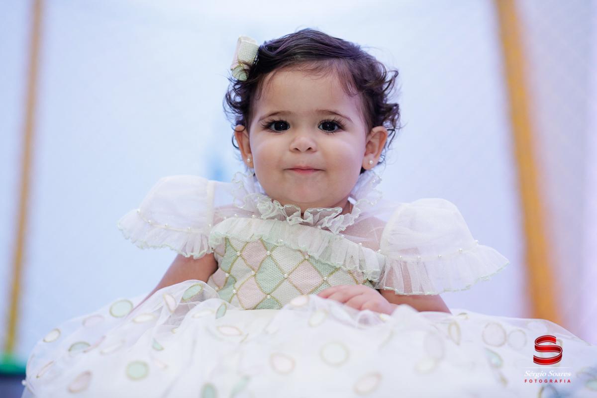 fotografo-fotografia-fotos-cuiaba-sergio-soares-mt-mato-grosso-brasil-aniversario-helena