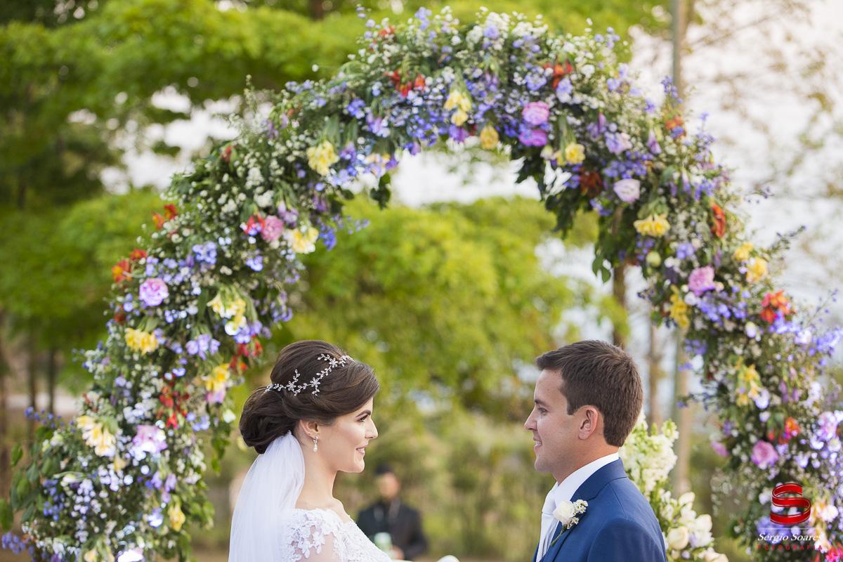 fotografo-fotografia-fotos-cuiaba-mt-sergio-soares-chapada-dos-guimaraes-brasil-casamento-cristina-thiago-fotos-de-casamento