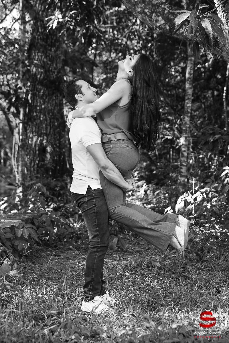 fotografo-fotografia-fotos-cuiaba-mt-mato-grosso-brasil-book-pre-casamento-janine-joacy