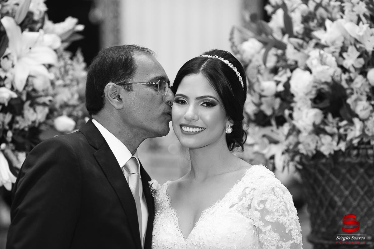 fotografo-fotografia-fotos-sergio-soares-cuiaba-mt-mato-grosso-brasil-casamento-fotos-de-casamento-marina-vitor