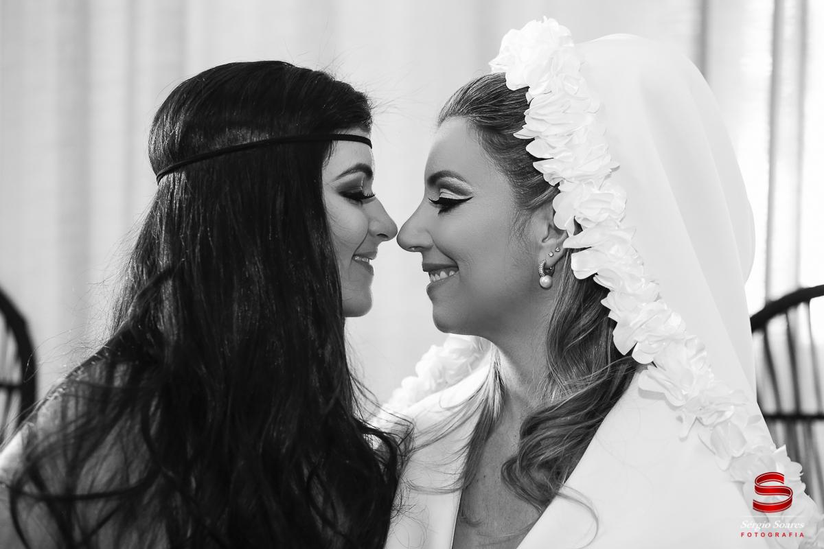 fotografia-fotografo-fotos-cuiaba-mt-sergio-soares-mato-grosso-brasil-casamento-civil-andrea-cabral-luiz-paulo