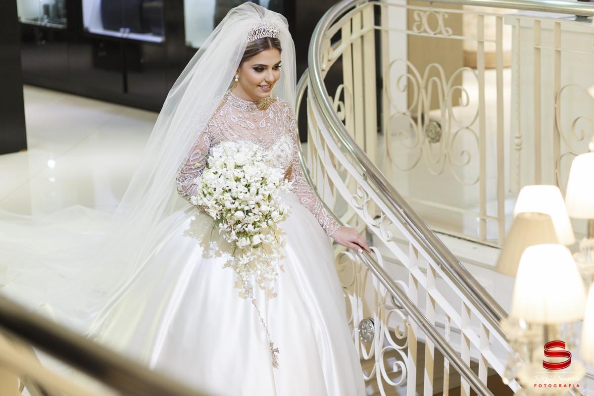 fotografo-fotografia-fotos-cuiaba-mt-sergio-soares-mato-grosso-brasil-fotos-de-casamento-noiva-noivo-casamento-joao-paulo-rafaela