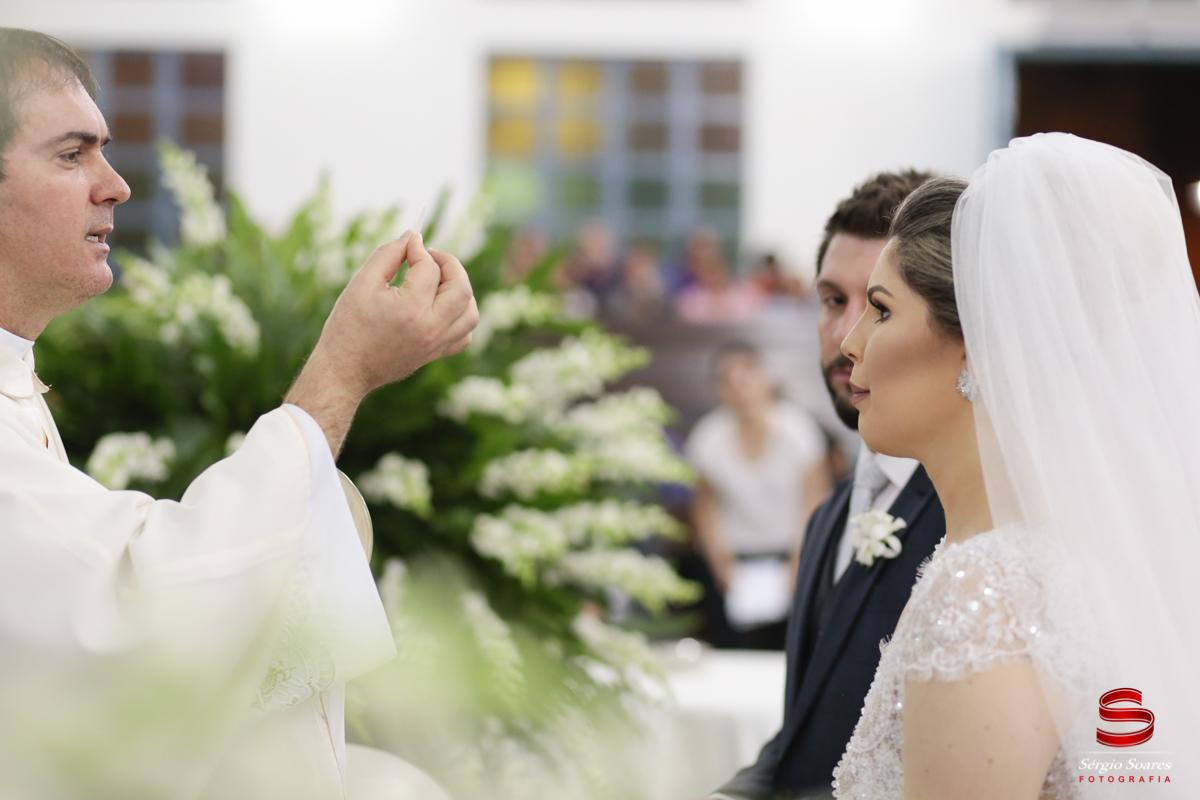 fotografo-fotografia-fotos-cuiaba-mt-sergio-soares-mato-grosso-brasil-sorriso-casamento-fotos-de-casamento-amanda-odimar