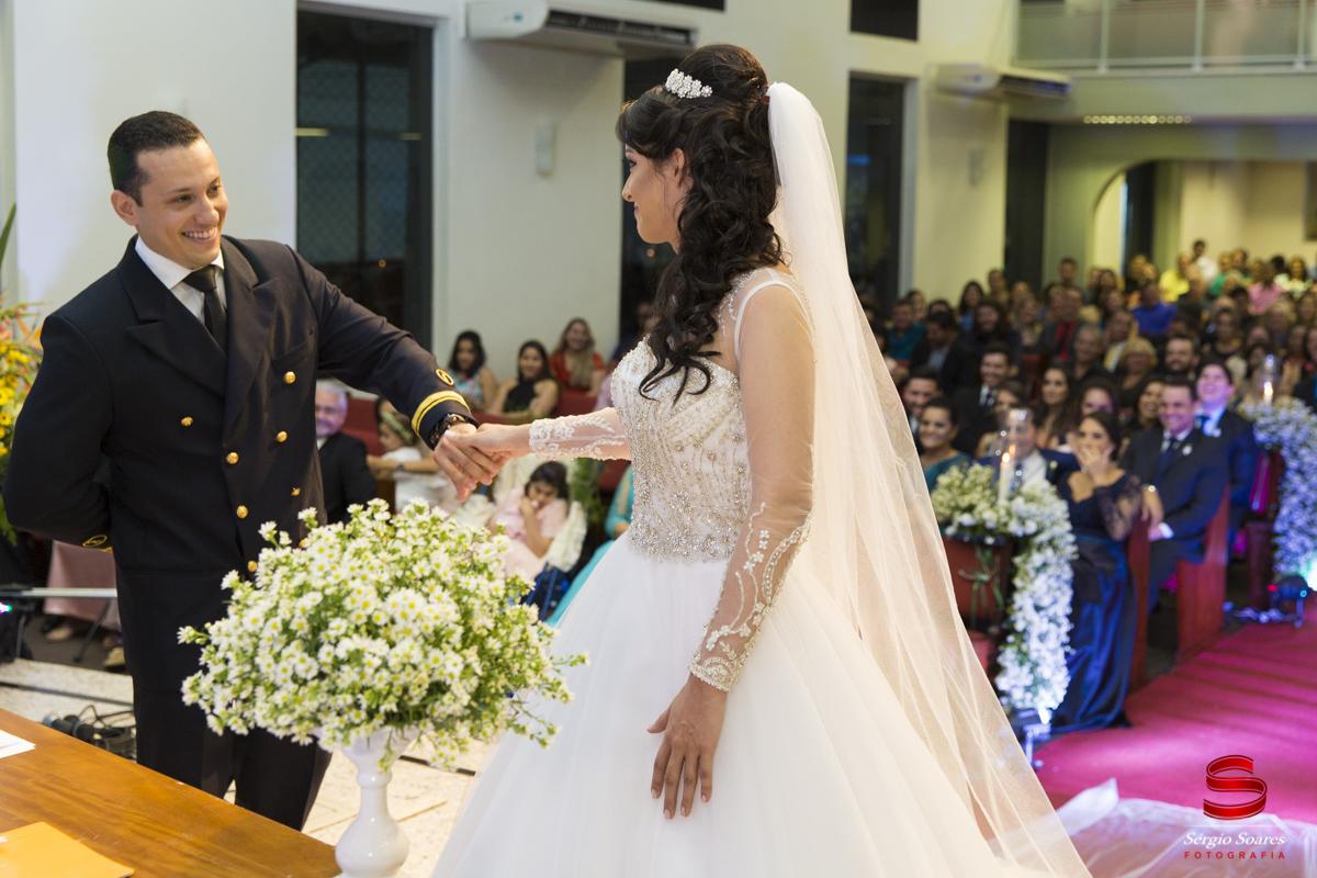 fotografo-fotografia-fotos-sergio-soares-cuiaba-mt-mato-grosso-brasil-casamento-fotos-de-casamento-janine-joacy