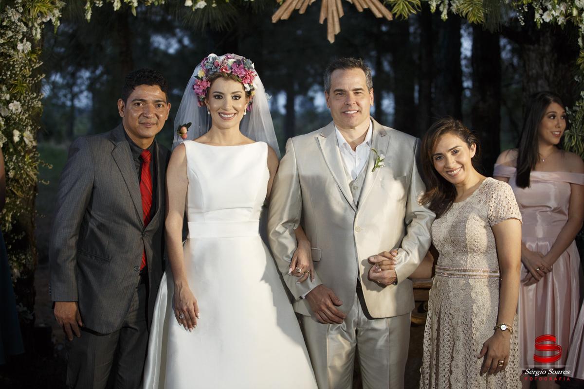 fotografo-fotografia-fotos-cuiaba-mt-mato-grosso-brasil-chapada-dos-guimares-fotos-de-casamento-andrea-cabral-luiz-paulo