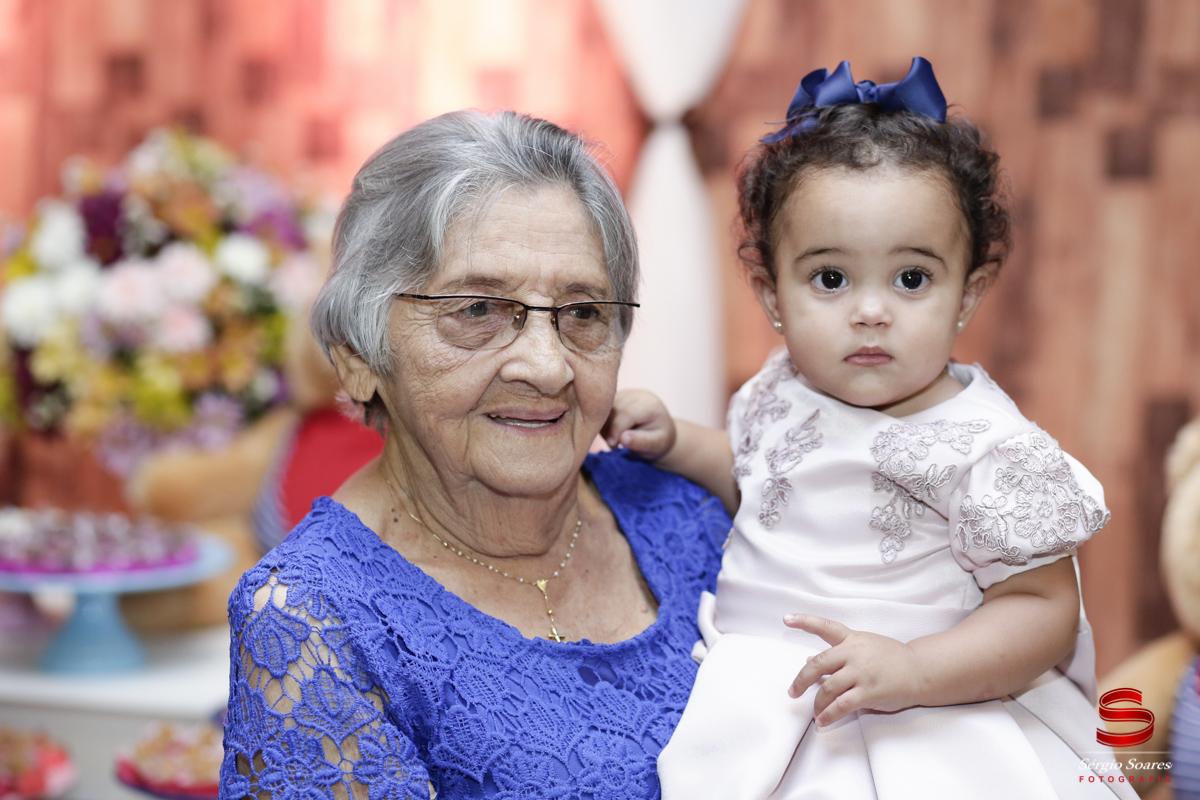 fotografo-fotografia-fotos-cuiaba-sergio-soares-mt-mato-grosso-brasil-aniversario-1-ano-isabela
