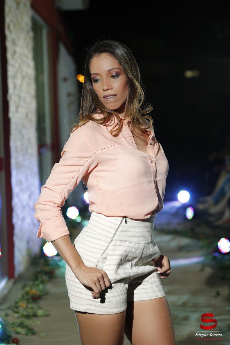 fotografo-fotografia-fotos-cuiaba-mt-mato-grosso-brasil-sergio-soares-desfile-estacao-de-cores-kloss-boutique-maria-flor-acessorios