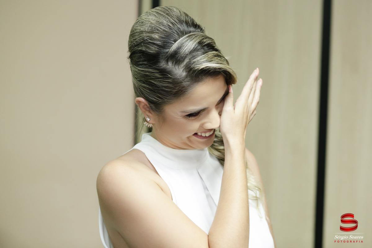 fotografia-fotografo-fotos-cuiaba-mt-mato-grosso-brasil-sergio-soares-casamento-civil-pedro-fernanda