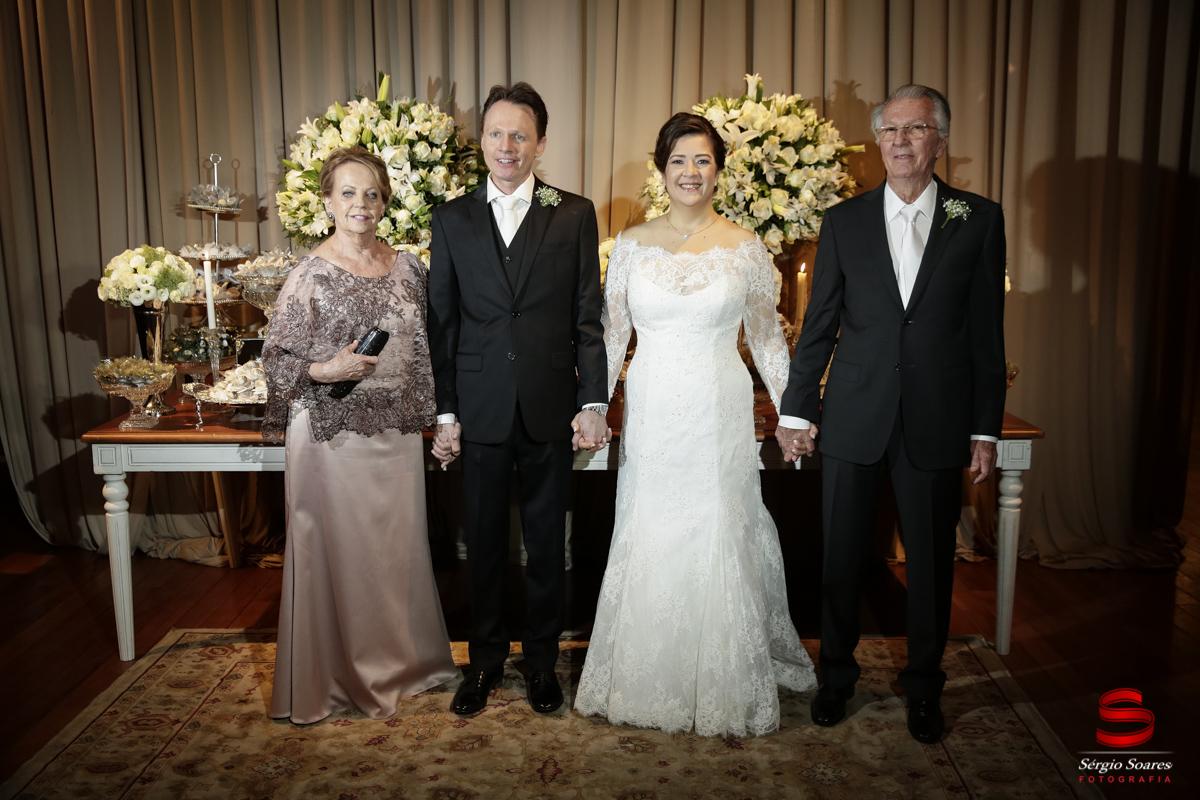 fotografia-fotografo-fotos-sergio-soares-cuiaba-mt-mato-grosso-brasil-fotos-de-casamento-gran-odara-hotel-casamento-katia-carlos