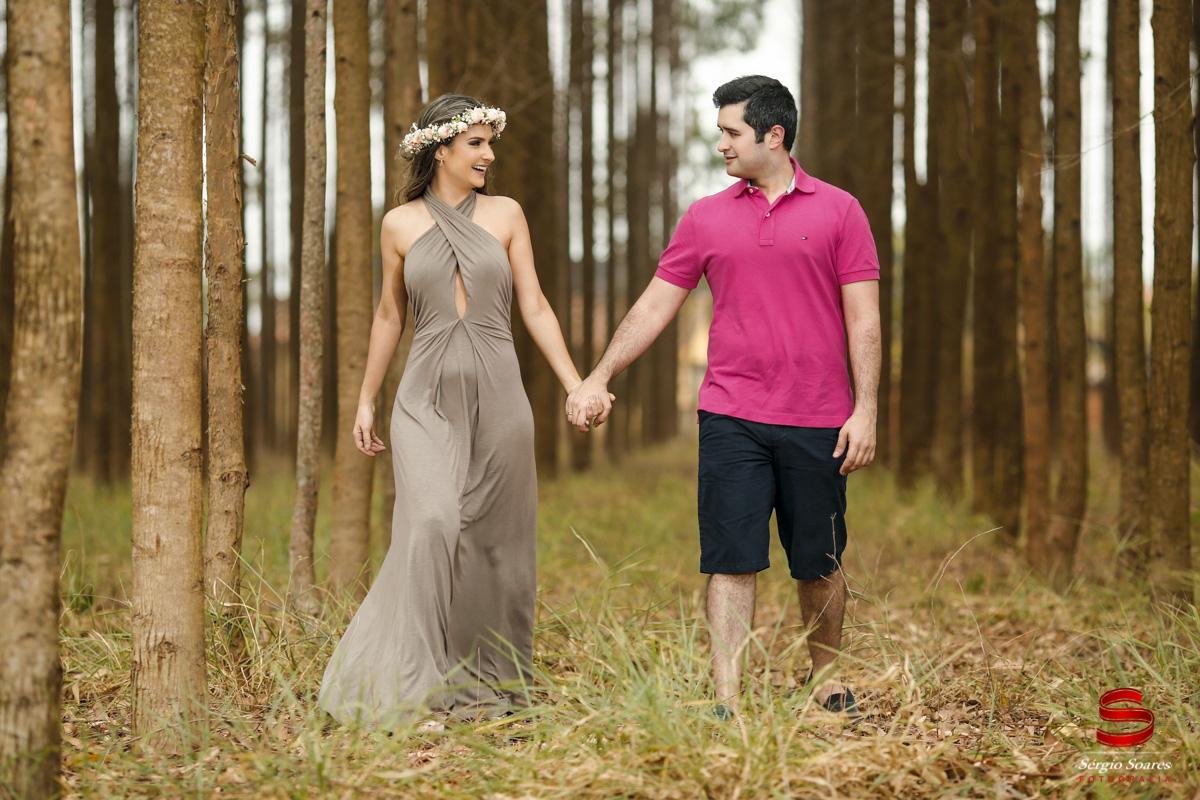 fotografia-fotografo-fotos-cuiaba-sergio-soares-mt-mato-grosso-book-pre-casamento-Daihane-luiz-fernando