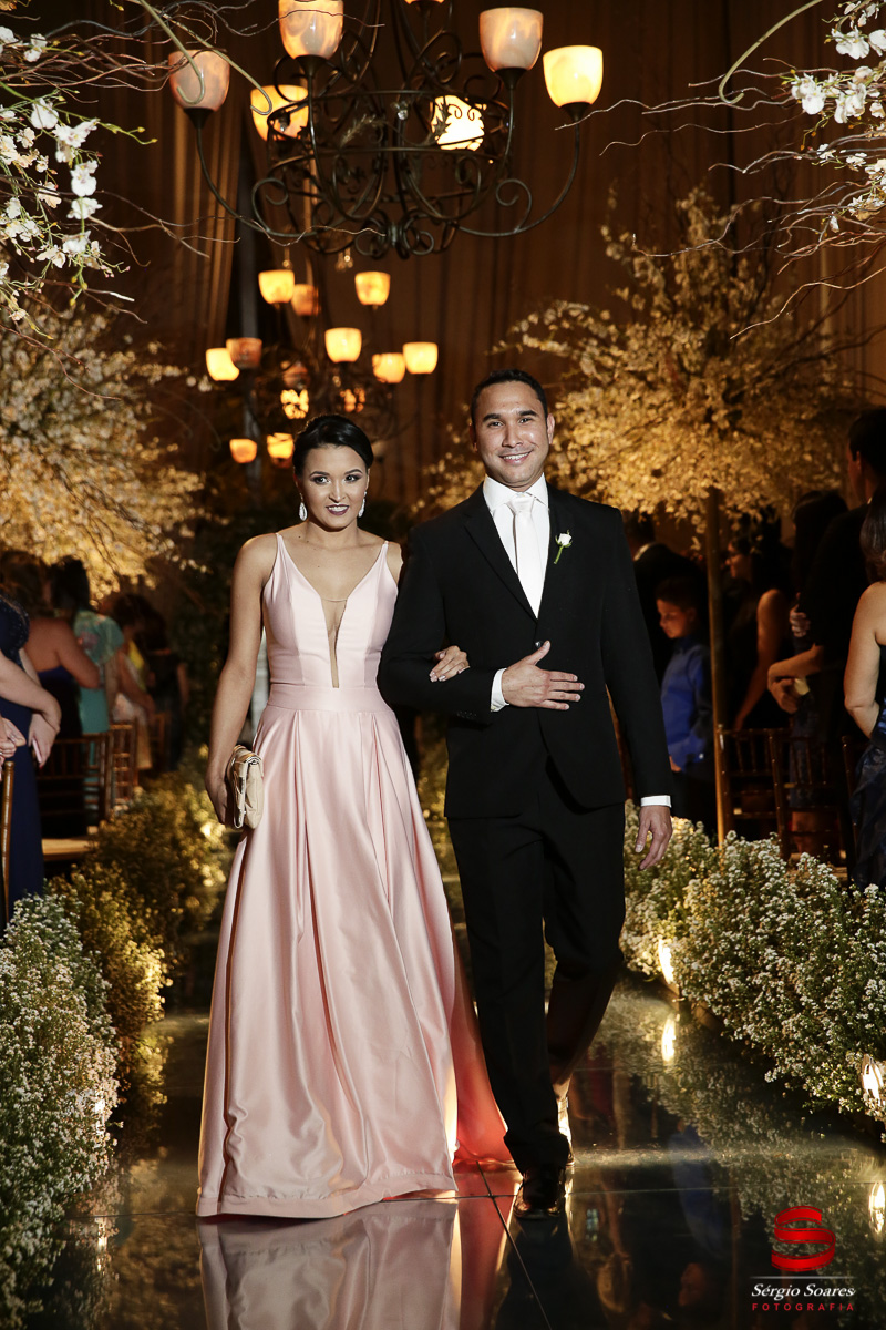 fotografia-fotografo-fotos-cuiaba-mt-mato-grosso-sergio-soares-brasil-casamento-fotos-de-casamento-noiva-noivo-casamento-daihane-luiz-fernando