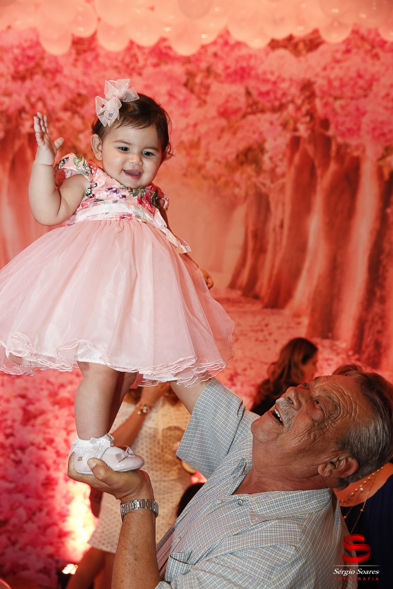 fotografo-fotografia-fotos-cuiaba-mt-mato-grosso-brasil-aniversario-infantil-helena