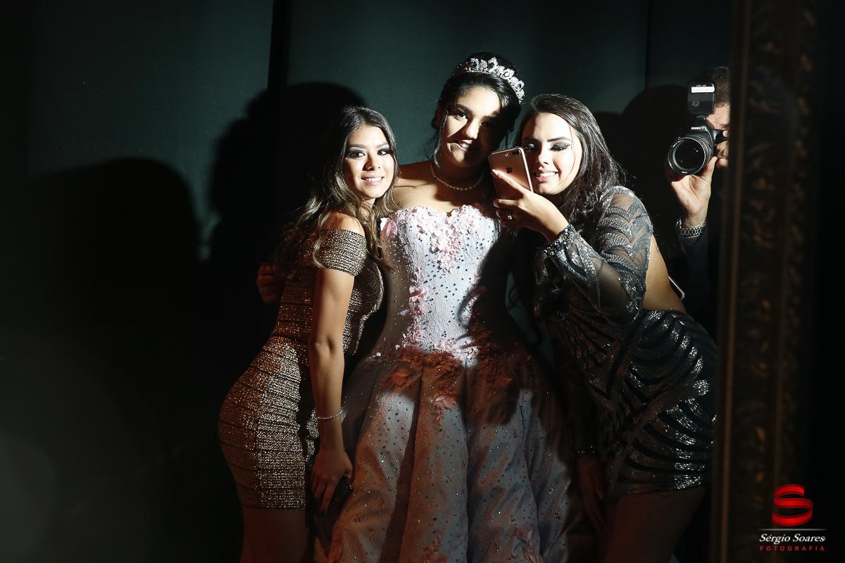 fotografia-fotografo-fotos-sergio-soares-cuiaba-mt-mato-grosso-brasil-aniversario-16-anos-leticia-buffet-leila-malouf
