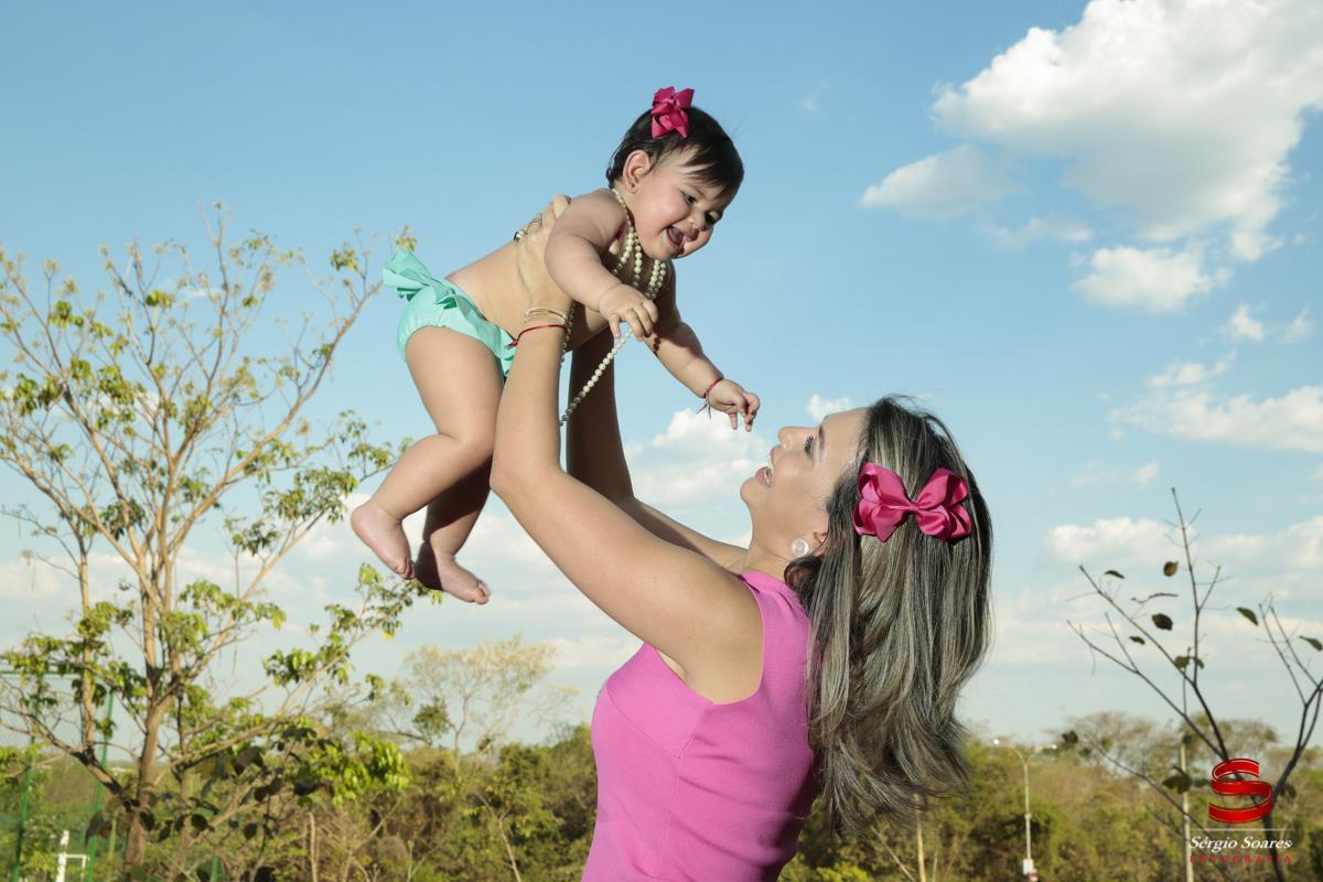 fotografia-fotografo-fotos-sergio-soares-cuiaba-mt-mato-grosso-brasil-book-helena-1-ano