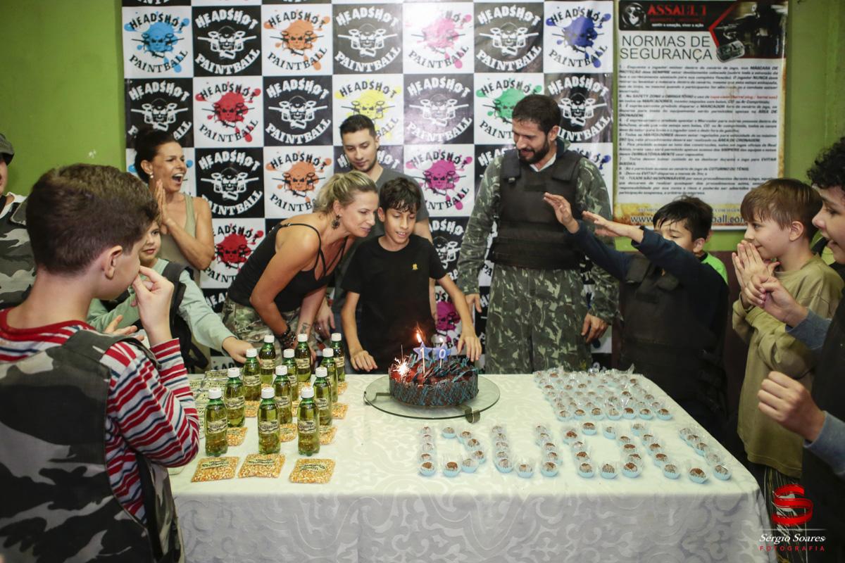 fotografo-fotografia-fotos-cuiaba-mt-mato-grosso-brasil-aniversario-aniver-niver-paintball-eduardo-10-anos