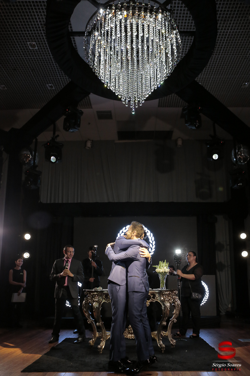 fotografia-fotografo-fotos-cuiaba-mt-mato-grosso-sergio-soares-casamento-manoel-reziel
